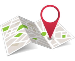 Advertise_Map